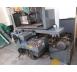 GRINDING MACHINES - HORIZ. SPINDLEKENTKGS 63 AHDUSED