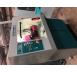 LATHES - CN/CNCBOXFORDT220IUSED