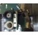 GRINDING MACHINES - UNIVERSALALPARTM 1600USED