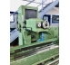 GRINDING MACHINES - HORIZ. SPINDLEFAVRETTOTA 120USED