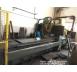GRINDING MACHINES - HORIZ. SPINDLEFAVRETTORTC 3USED