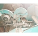 SAWING MACHINESIMETVELOX 350 AF-EUSED