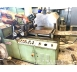 SAWING MACHINES BIANCO 350 A USED
