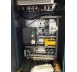 LATHES - CENTREMOMACSV260 X 1500USED