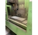 GRINDING MACHINES - HORIZ. SPINDLEFAVRETTOMB 100USED