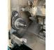 LATHES - CN/CNCOKUMALB300-MYUSED