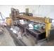ENGRAVING MACHINESESAB -3000X6000USED