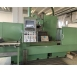 MILLING MACHINES - BED TYPEFILFS 130USED