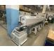 LATHES - CN/CNCMAZAKQT200 MSY X 500 SMOOTH GUSED