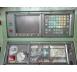 MILLING MACHINES - VERTICALNOVARCENTER 1000 K 40USED