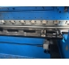 SHEET METAL BENDING MACHINESFARINAPFO/PSN 65/30USED
