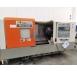 LATHES - CN/CNCVICTOR TAICHUNGA26/85CVUSED