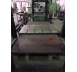 PRESSES - UNCLASSIFIED TCS CANNON FINIX 1000C USED