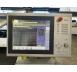 PUNCHING MACHINESTRUMPFTRUPUNCH 3000 R-FMC 1600USED
