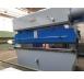 SHEET METAL BENDING MACHINESBARIOLA2000 X 35 TONUSED