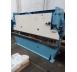 SHEET METAL BENDING MACHINESMARIO RIBOLDI3050 X 50 TOUSED