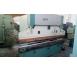 SHEET METAL BENDING MACHINESSTROJARNE PIESOK3000 X 80USED