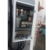 SHEET METAL BENDING MACHINESCOLGAR4000X100 TON.USED