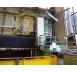 MILLING MACHINES - VERTICALSCHIESS FRORIEP32 DV 450 CNCUSED