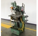 MILLING MACHINES - TOOL AND DIEEST TICINODIDACT 30USED