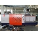 LASER CUTTING MACHINES BYSTRONIC BYVENTION 3015 USED