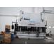 SHEET METAL BENDING MACHINESLVDPPEB 220/40USED