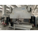 SHEET METAL BENDING MACHINESLVDPPEB 135/30 TURBOUSED