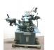 SHARPENING MACHINES3MK 55NEW