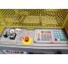 SAWING MACHINESBIANCO370 AF CNCUSED