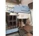 MILLING MACHINES - BED TYPELANDONIOMEC 2500USED