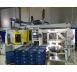 GRINDING MACHINES - UNCLASSIFIEDREISHAUERRZ150USED