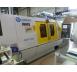 GRINDING MACHINES - EXTERNALERWIN JUNKERSJUMAT 3000/50 CBNUSED