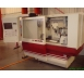 GRINDING MACHINES - UNIVERSALSTUDERS35 CNC UNIVERSAL WITH