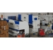 SHEET METAL BENDING MACHINESMALCOPS 80-3000USED
