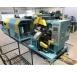 SHEET METAL BENDING MACHINESJWTSEL-450USED