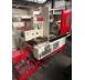 GRINDING MACHINES - INTERNALVOUMARD6 AUSED
