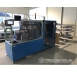 SHEET METAL BENDING MACHINESANDRITZ SOUTECSWA 400USED