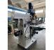 MILLING MACHINES - HIGH SPEEDXL6336USED