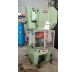 PRESSES - UNCLASSIFIED MIOS 65 TON USED