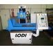 GRINDING MACHINES - HORIZ. SPINDLELODICN - 600 X 350 MMUSED