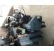 GRINDING MACHINES - UNIVERSALJONES & SHIPMAN1311USED