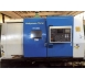 LATHES - UNCLASSIFIEDNAKAMURA-TOMEWT 250USED