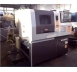 LATHES - CN/CNCNEXTURNSA18A/20USED