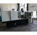 GRINDING MACHINES - UNCLASSIFIED LODI T 160.65 USED