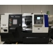 LATHES - UNCLASSIFIEDHYUNDAIL 210 LAUSED