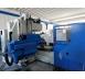 MILLING MACHINES - BED TYPENOVARPARTNER 2200USED