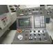 GRINDING MACHINES - UNCLASSIFIEDOKAMOTOACC-52EXUSED
