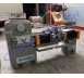 LATHES - CENTREGRAZIANOSAG 180 X 1000USED
