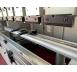 SHEET METAL BENDING MACHINESIBETAMACULTRA 31175 4 AXNEW