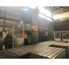 MILLING MACHINES - BED TYPEMECOFCS 1000/A CNCUSED